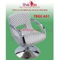 Haircut Seat TBGC631