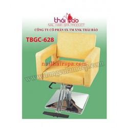 Ghế cắt tóc TBGC628