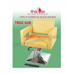 Haircut Seat TBGC628