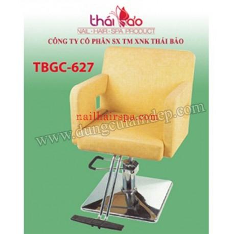 Haircut Seat TBGC627