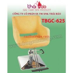 Ghế cắt tóc TBGC625