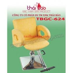 Ghế cắt tóc TBGC624
