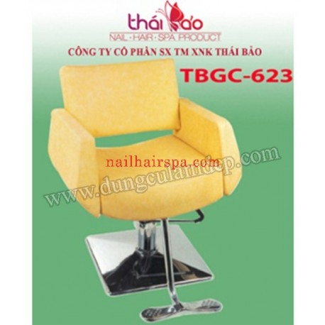 Haircut Seat TBGC623