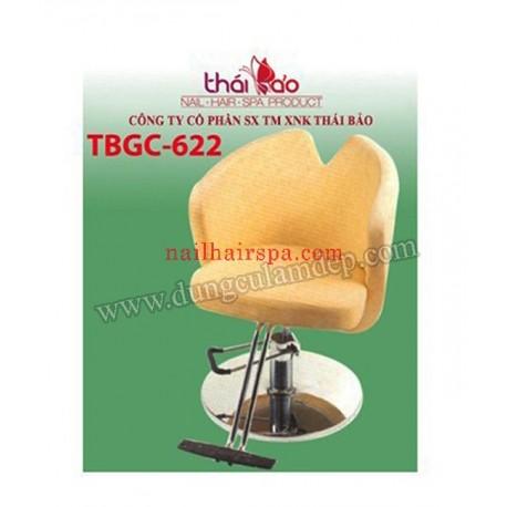 Ghe cat toc TBGC622
