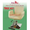 Ghế cắt tóc TBGC621