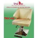 Haircut Seat TBGC620