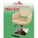 Haircut Seat TBGC619
