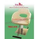 Haircut Seat TBGC618