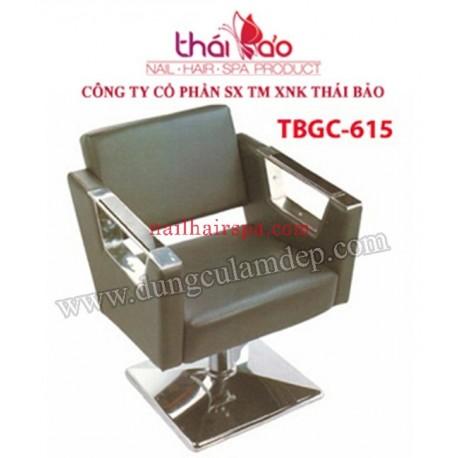 Haircut Seat TBGC615