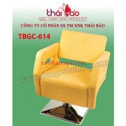 Haircut Seat TBGC614