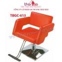 Ghế cắt tóc TBGC613