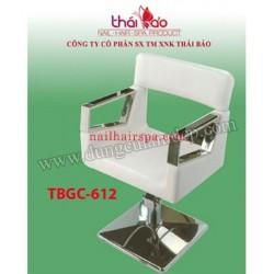 Ghế cắt tóc TBGC612