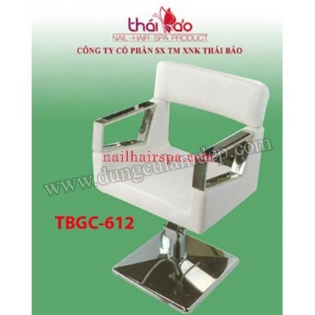 Haircut Seat TBGC612