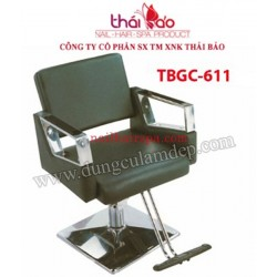 Haircut Seat TBGC611