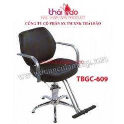Haircut Seat TBGC609