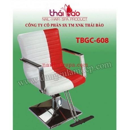 Ghe cat toc TBGC608