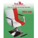 Ghế cắt tóc TBGC608