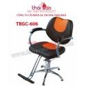 Haircut Seat TBGC606