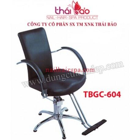 Haircut Seat TBGC604
