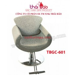 Ghế cắt tóc TBGC601