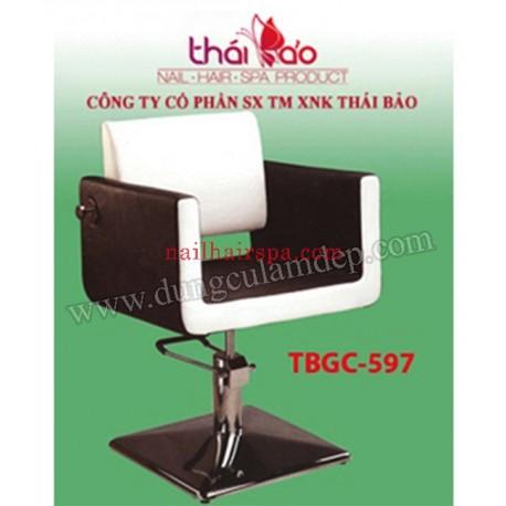 Haircut Seat TBGC597