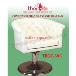 Haircut Seat TBGC595