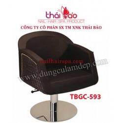 Ghế cắt tóc TBGC593