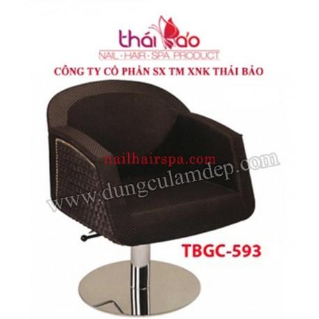 Haircut Seat TBGC593