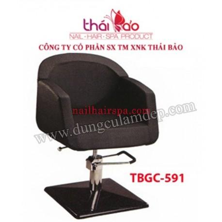 Haircut Seat TBGC591
