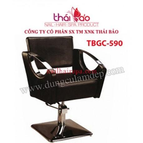 Haircut Seat TBGC590