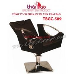 Ghế cắt tóc TBGC589