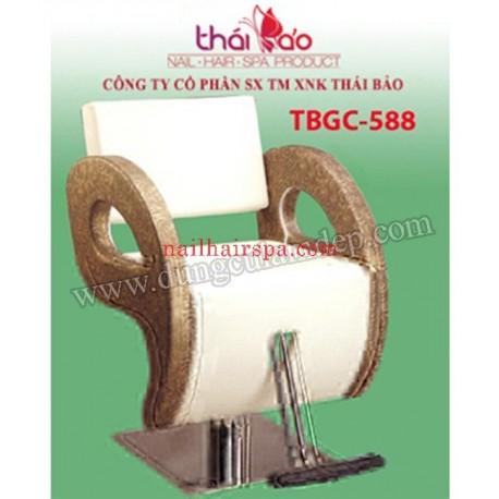 Ghe cat toc TBGC588