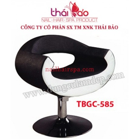 Haircut Seat TBGC585