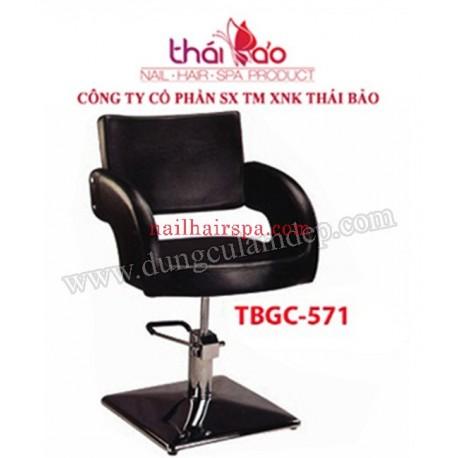 Ghe cat toc TBGC571