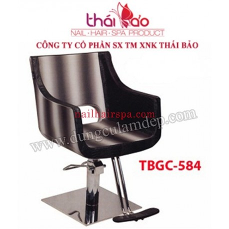 Ghe cat toc TBGC584