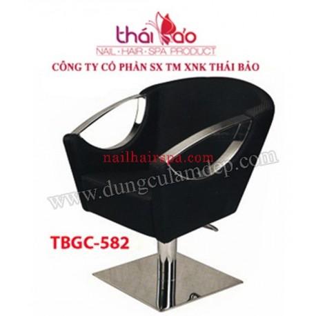 Haircut Seat TBGC582