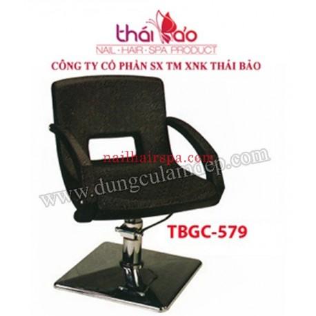 Ghe cat toc TBGC579