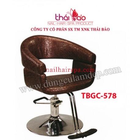Haircut Seat TBGC578