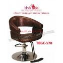 Ghế cắt tóc TBGC578