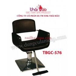 Ghế cắt tóc TBGC576
