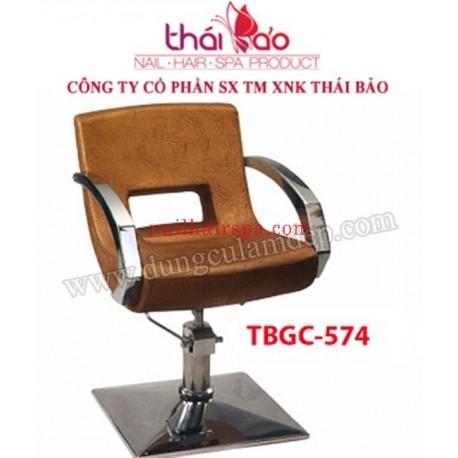 Ghe cat toc TBGC574