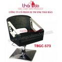 Haircut Seat TBGC573