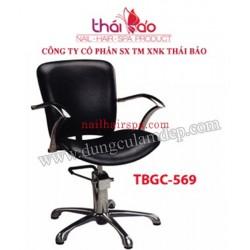 Haircut Seat TBGC569