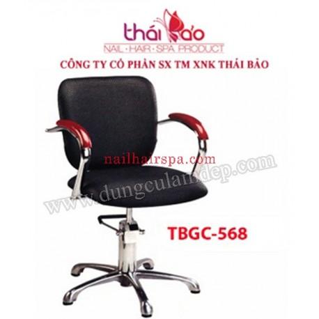 Haircut Seat TBGC568