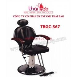Haircut Seat TBGC567