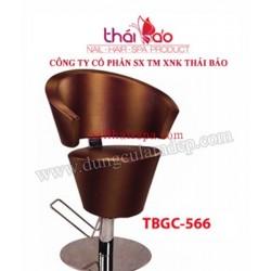 Ghế cắt tóc TBGC566