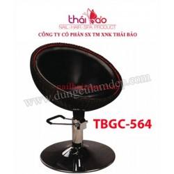 Ghế cắt tóc TBGC564