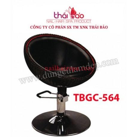 Ghe cat toc TBGC564