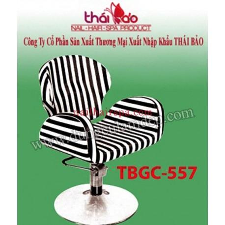 Ghe cat toc TBGC557