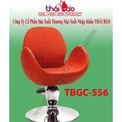 Ghế cắt tóc TBGC556